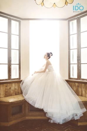 koreanweddingphotography_17 (2)
