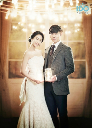 koreanweddingphotography_18 (2)