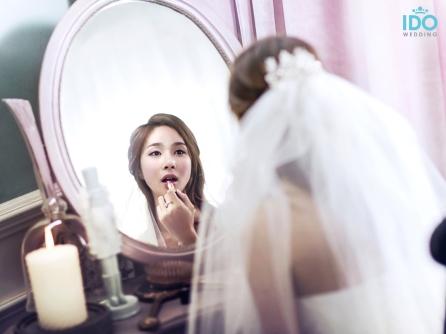 koreanweddingphotography_2