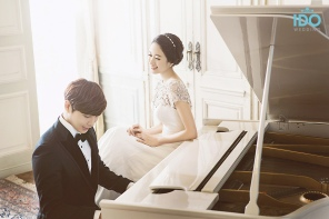 koreanweddingphotography_23 (2)