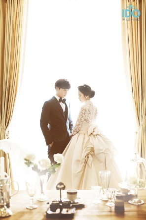 koreanweddingphotography_25 (1)