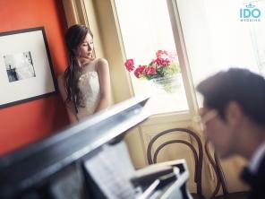 koreanweddingphotography_27