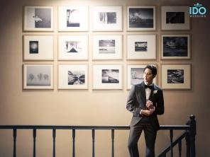 koreanweddingphotography_32
