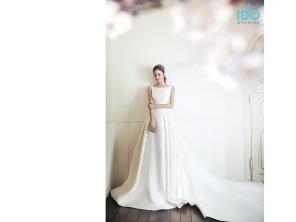 koreanweddingphotography_35