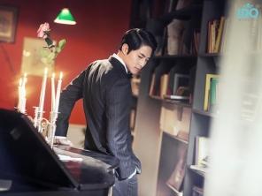 koreanweddingphotography_39