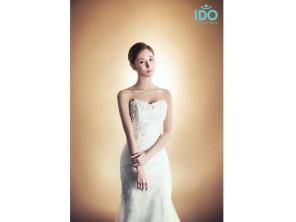 koreanweddingphotography_44