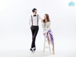 koreanweddingphotography_45