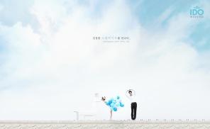 koreanweddingphotography_54_jdg_05
