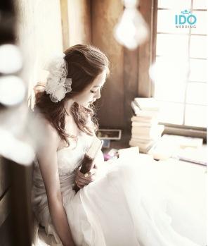 koreanweddingphotography_54_jdg_09