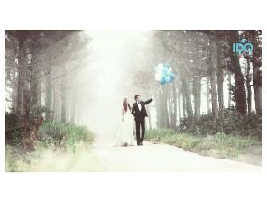 koreanweddingphotography_54_jdg_11