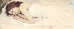 koreanweddingphotography_54_jdg_16