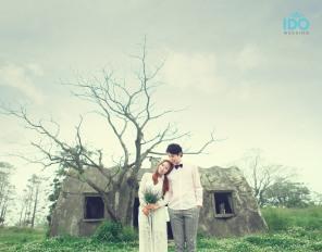 koreanweddingphotography_54_jdg_18