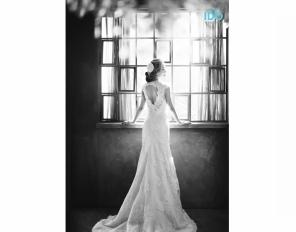 koreanweddingphotography_54_jdg_19