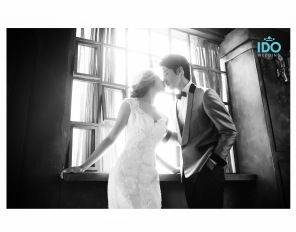 koreanweddingphotography_54_jdg_20