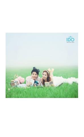 koreanweddingphotography_54_jdg_25