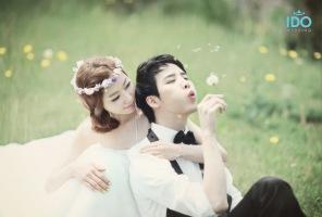 koreanweddingphotography_54_jdg_34