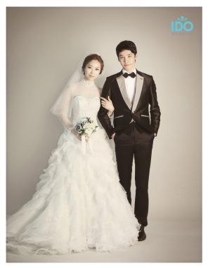 koreanweddingphotography_54_jdg_37