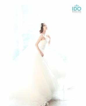 koreanweddingphotography_54_jdg_38