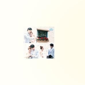 koreanweddingphotography_54_jdg_40