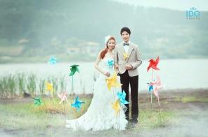 koreanweddingphotography_54_jdg_42