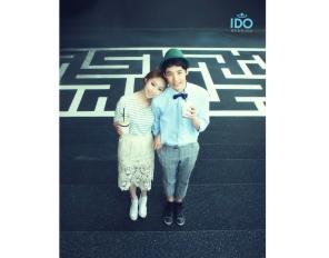 koreanweddingphotography_54_jdg_44