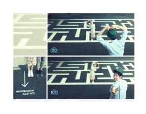 koreanweddingphotography_54_jdg_45