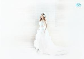 koreanweddingphotography_54_jdg_47