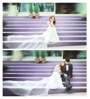 koreanweddingphotography_54_jdg_48