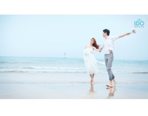 koreanweddingphotography_54_jdg_51