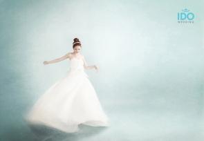 koreanweddingphotography_54_jdg_56