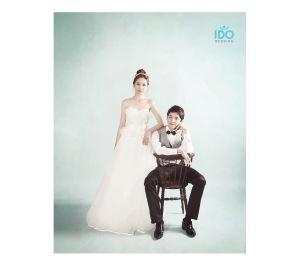 koreanweddingphotography_54_jdg_57
