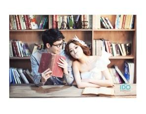 koreanweddingphotography_54_jdg_58