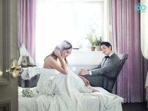 koreanweddingphotography_7