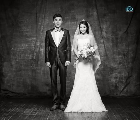 Junyuan & Weiling_preview_DSC01050
