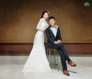 Junyuan & Weiling_preview_DSC01150