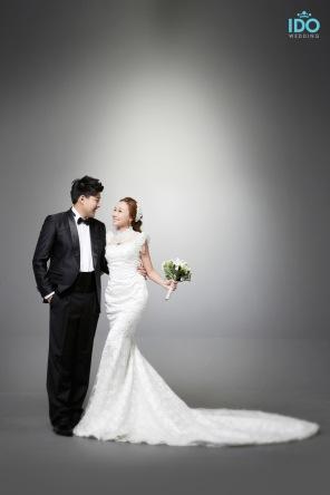 Best_Weida & Jasmine_CU2A6520