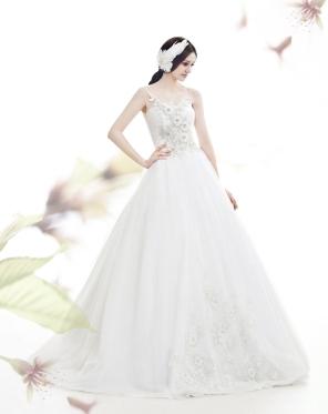 koreanweddingdress_ido3