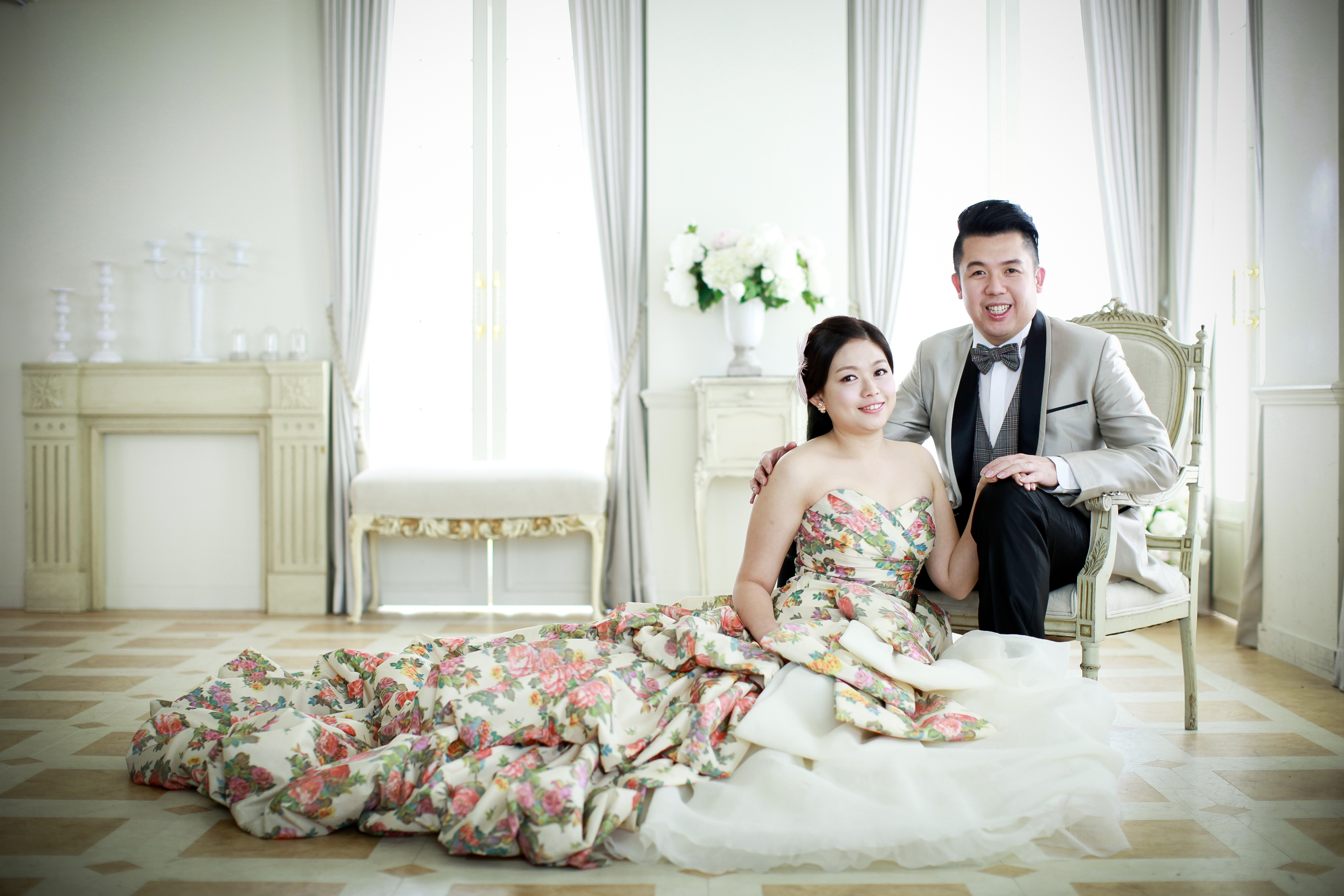Singapore Wedding Photography  Korean Wedding Photo  Ido. Wedding Favors Donation To Charity. Best Website For Buying Wedding Dress. Butterfly Wedding Exit. Wedding Bride Pinterest. Wedding Vows Best. Dream Wedding Video Uk. Creative Wedding Invitation Ideas Diy. On Your Wedding Day Karaoke