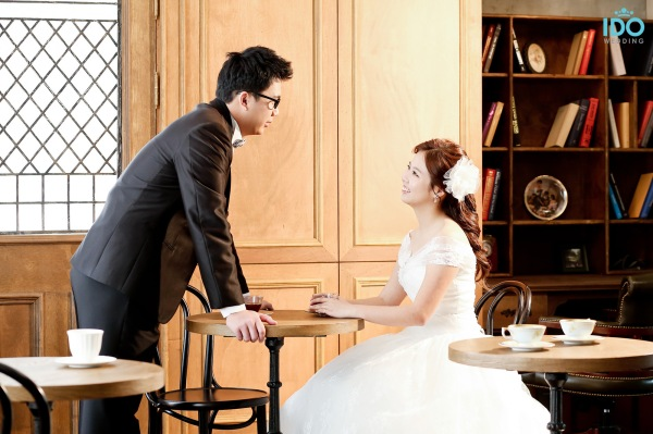 koreanweddingphoto_B46A5262 copy