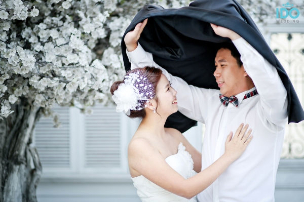 koreanweddingphoto_B46A5892 copy