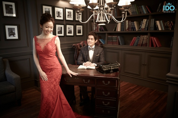 Koreanweddingphoto_idowedding 2845