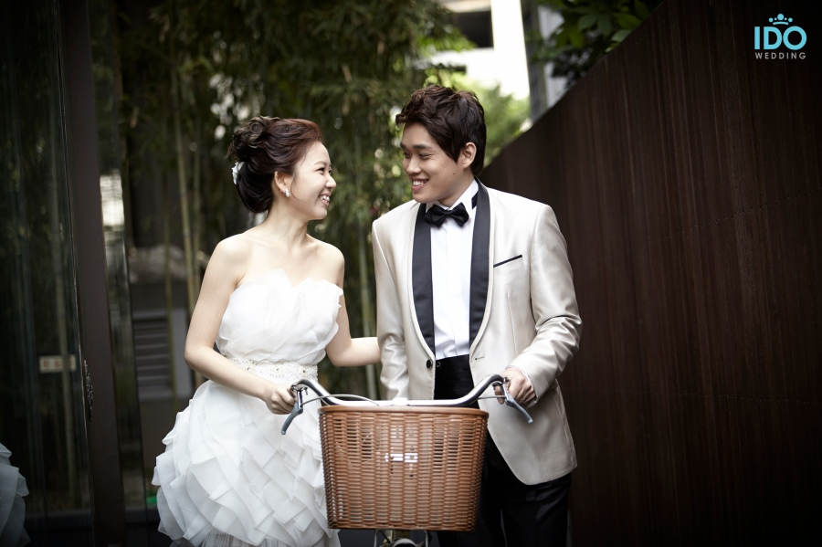 Koreanweddingphoto_idowedding 3149