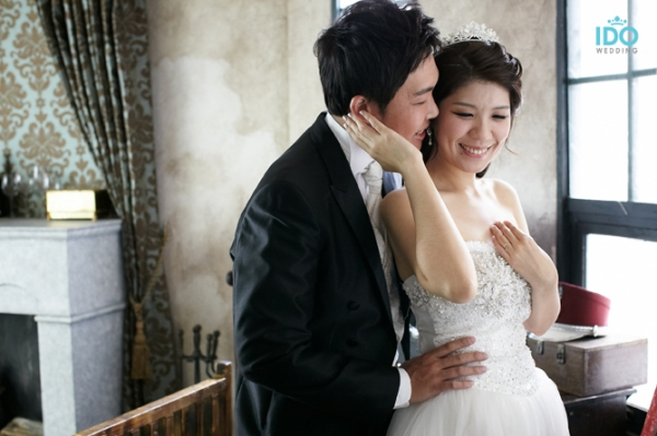 koreanweddingphoto_idowedding103