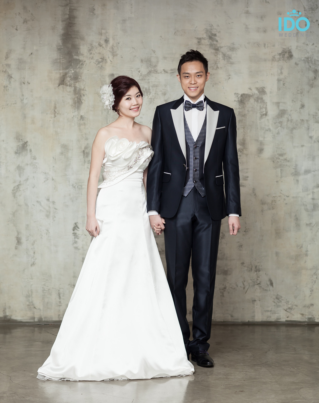 Korean Pre-wedding Photo | Korean Wedding Photo - IDO WEDDING ...
