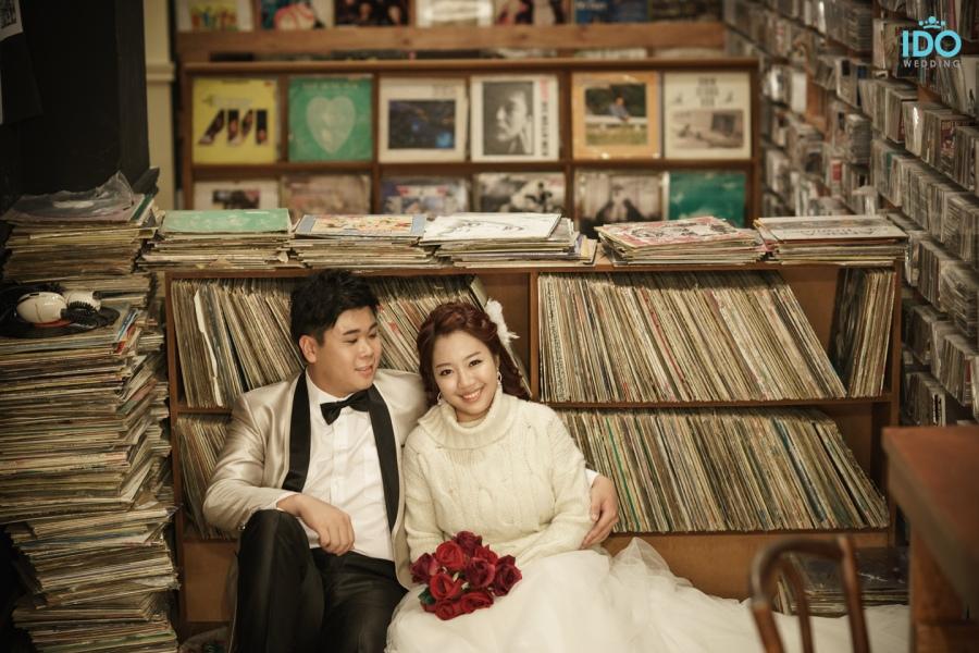 koreanweddingphoto_idowedding1873