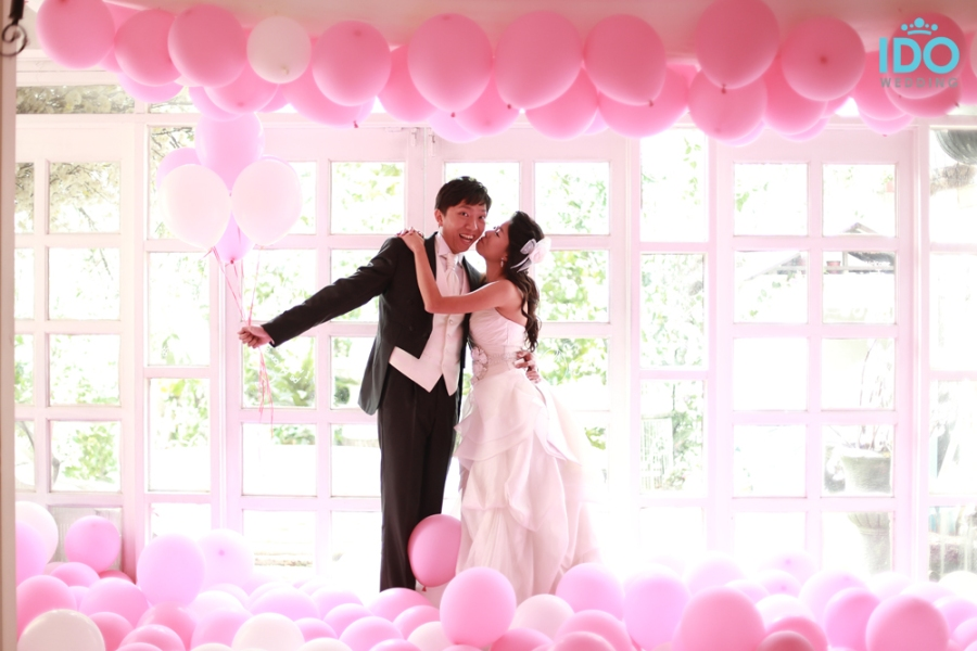 koreanweddingphoto_idowedding7758