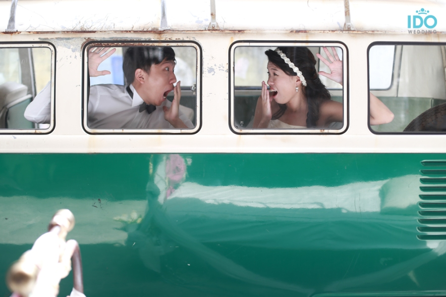 koreanweddingphoto_idowedding7880