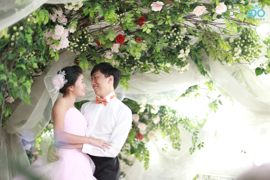 koreanweddingphoto_idowedding8040