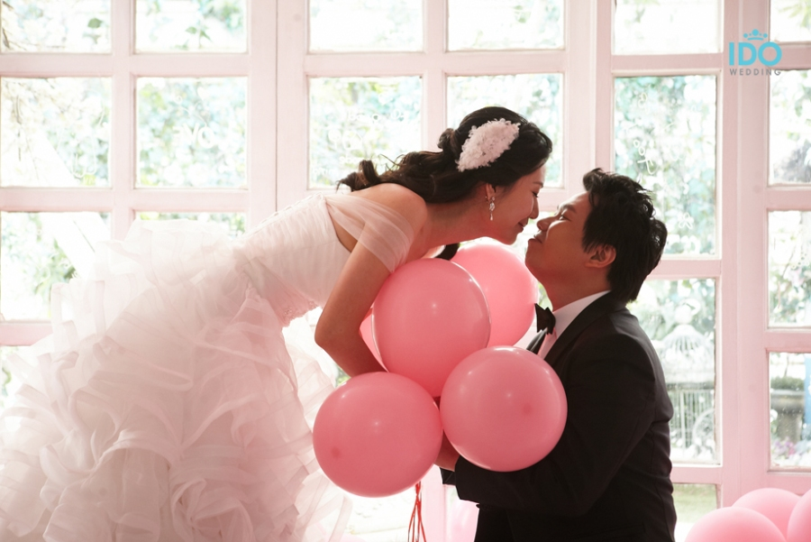 koreanweddingphotography_0213