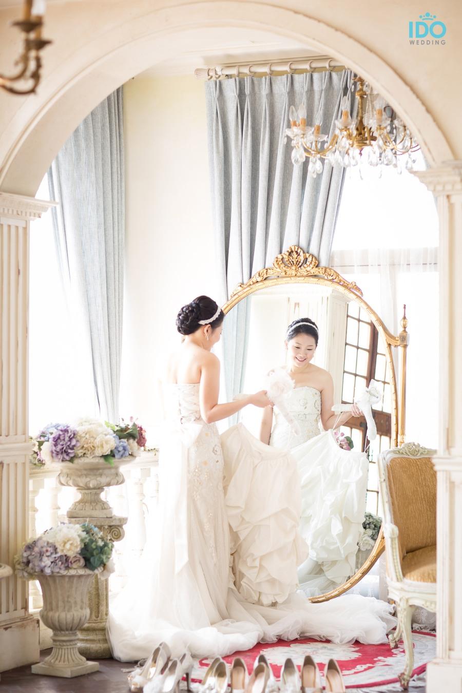 koreanweddingphotography_0276 copy
